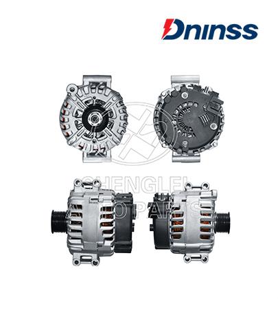 Product Search - Wenzhou Denisen Auto Parts Technology Co , Ltd